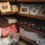 Le Stock de la Boutique & Catalogue FIC, l'artisanat dans toute sa splendeur